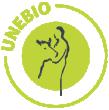 Unebio